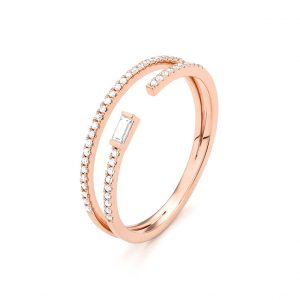 ring_diamond_pink_gold_jewel_sweet_paris_bijoux_RC628