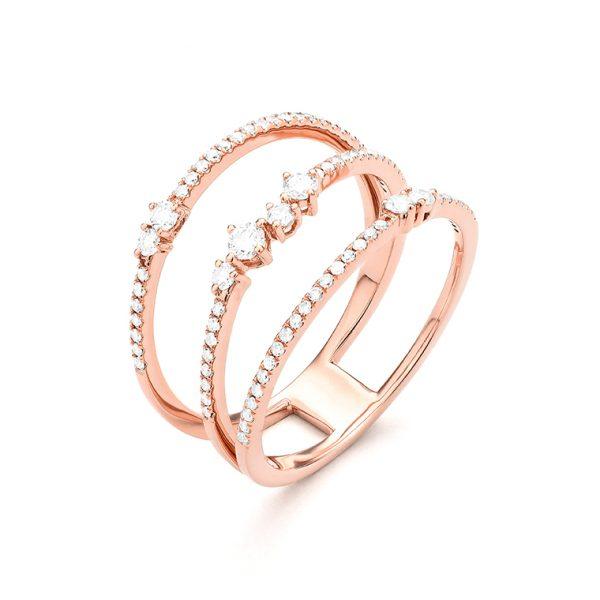 ring_diamond_pink_gold_jewel_sweet_paris_bijoux_RC630