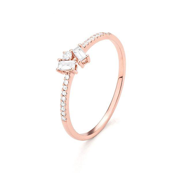 ring_diamond_pink_gold_jewel_sweet_paris_bijoux_RC682