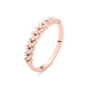 ring_diamond_pink_gold_jewel_sweet_paris_bijoux_RD251