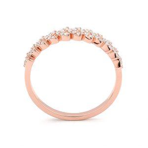 ring_diamond_pink_gold_jewel_sweet_paris_bijoux_RD251_2