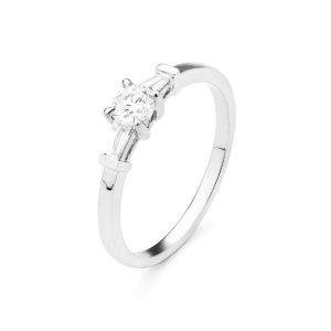 ring_diamond_white_gold_jewel_sweet_paris_bijoux_R7187