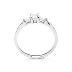ring_diamond_white_gold_jewel_sweet_paris_bijoux_R7187_2