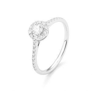 ring_diamond_white_gold_jewel_sweet_paris_bijoux_R8407