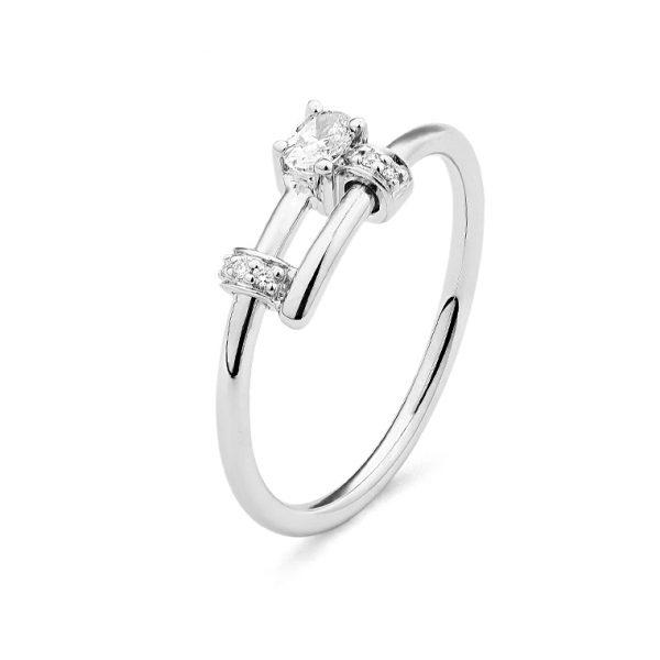 ring_diamond_white_gold_jewel_sweet_paris_bijoux_R8624