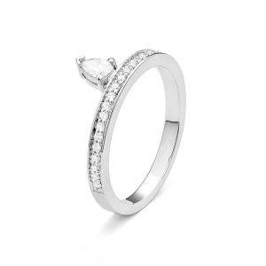 ring_diamond_white_gold_jewel_sweet_paris_bijoux_R8656WH