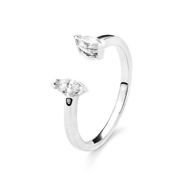 ring_diamond_white_gold_jewel_sweet_paris_bijoux_R8656WH (2)