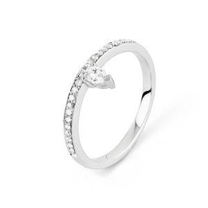 ring_diamond_white_gold_jewel_sweet_paris_bijoux_R8658