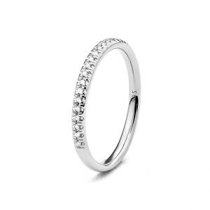 ring_diamond_white_gold_jewel_sweet_paris_bijoux_R9899