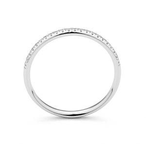 ring_diamond_white_gold_jewel_sweet_paris_bijoux_R9899_2