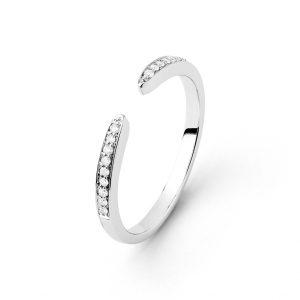 ring_diamond_white_gold_jewel_sweet_paris_bijoux_R9915