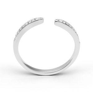 ring_diamond_white_gold_jewel_sweet_paris_bijoux_R9915_2
