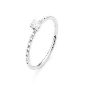 ring_diamond_white_gold_jewel_sweet_paris_bijoux_RA780