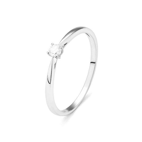 ring_diamond_white_gold_jewel_sweet_paris_bijoux_RB706