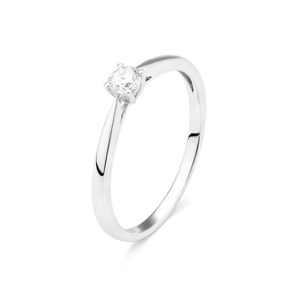 ring_diamond_white_gold_jewel_sweet_paris_bijoux_RB707