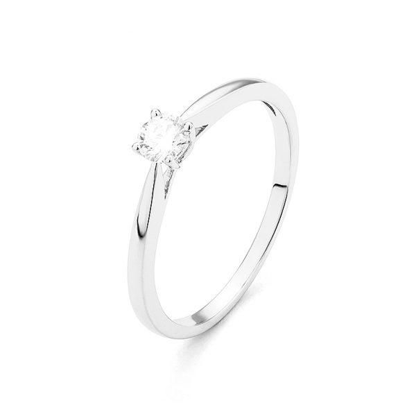 ring_diamond_white_gold_jewel_sweet_paris_bijoux_RB708
