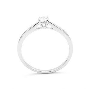 ring_diamond_white_gold_jewel_sweet_paris_bijoux_RB708_2