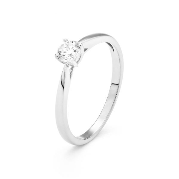 ring_diamond_white_gold_jewel_sweet_paris_bijoux_RB709