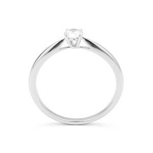 ring_diamond_white_gold_jewel_sweet_paris_bijoux_RB710_2