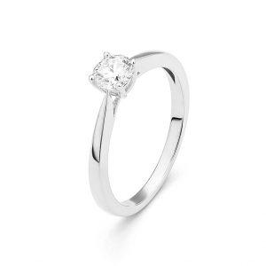 ring_diamond_white_gold_jewel_sweet_paris_bijoux_RB711