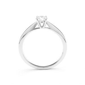 ring_diamond_white_gold_jewel_sweet_paris_bijoux_RB711_2