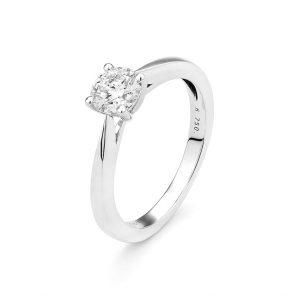 ring_diamond_white_gold_jewel_sweet_paris_bijoux_RB712