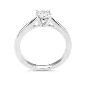 ring_diamond_white_gold_jewel_sweet_paris_bijoux_RB712_2