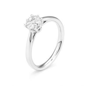 ring_diamond_white_gold_jewel_sweet_paris_bijoux_RB958