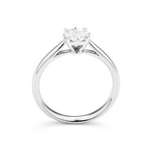 ring_diamond_white_gold_jewel_sweet_paris_bijoux_RB958_2