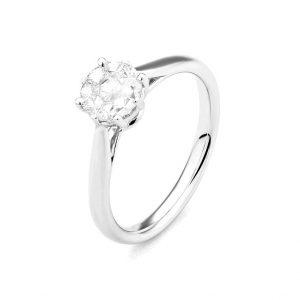 ring_diamond_white_gold_jewel_sweet_paris_bijoux_RB959