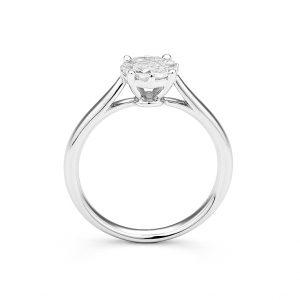 ring_diamond_white_gold_jewel_sweet_paris_bijoux_RB959_2