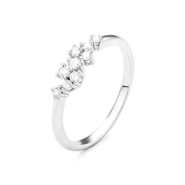 ring_diamond_white_gold_jewel_sweet_paris_bijoux_RC620