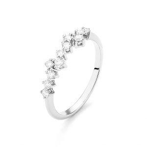 ring_diamond_white_gold_jewel_sweet_paris_bijoux_RC621