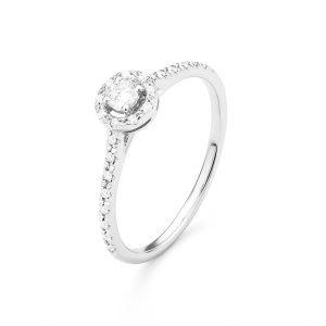 ring_diamond_white_gold_jewel_sweet_paris_bijoux_r8405