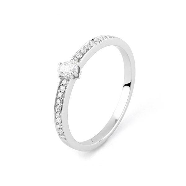 ring_diamond_white_gold_jewel_sweet_paris_bijoux_r8663