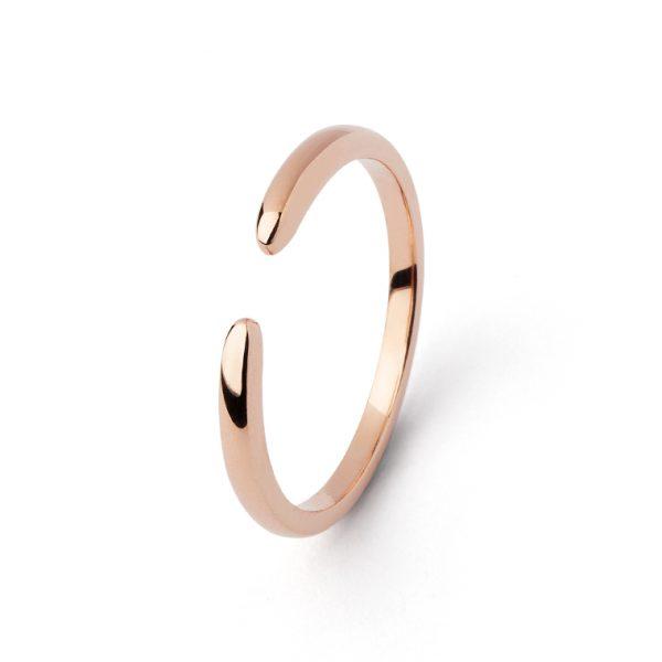 ring_pink_gold_jewel_sweet_paris_bijoux_R9914