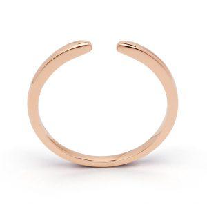 ring_pink_gold_jewel_sweet_paris_bijoux_R9914_2